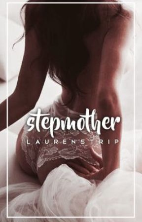 stepmother » camren by laurenstrip