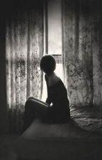 El diario de una suicida. by JoseLoyo