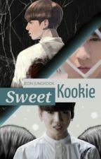 Sweet Kookie. [Fragmentos] JungKook. by ElTraseroDeSeHun