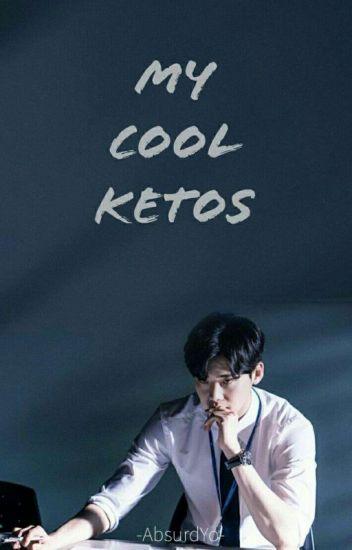 My Cool KetOs