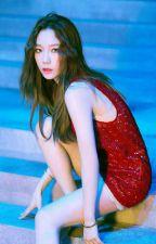 Oneshot Yoontae by yoontae039