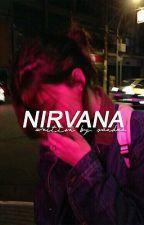 Nirvana by stratforddd