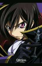 The Rings [Lelouch X Reader] by -cutexecutioner80-