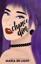 Chance Villain: Unknown Magic by pandauthot