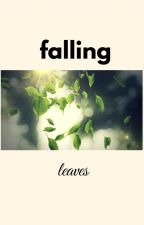 falling leaves/MAICHARD?ALDUB fanfic by anonymousfly