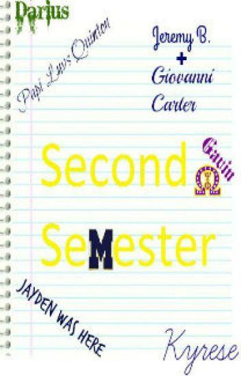 Second Semester