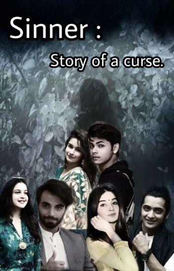 Sinner : Story Of A Curse.