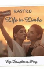 Life In Limbo by DaughterniPiry