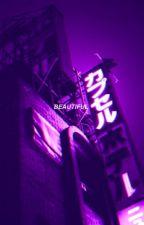 Beautiful ↬ Jikook by _smolnochu