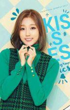 Kisses Graphics • キスグラフィックス   by gochubae