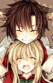 Đọc Truyện (12 chòm sao) Các Cậu Chủ Vampire và Các Người Hầu Assassin - Hoshizaki Riine