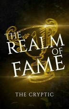 The REALM of FAME by TheCRYPTIC_