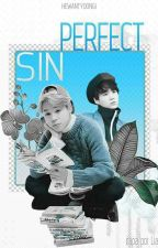 Perfect Sin ⇢ Yoonmin. by HEWANTYOONGI