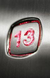 13th floor by _Unique_