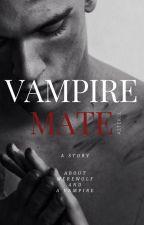 VAMPIRE MATE by Asterliane