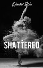 Shattered by ClaudiaWsn