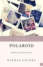 POLAROID by chitradyaries