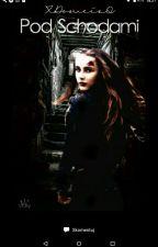 Pod schodami by XDomciaQ