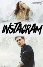 Instagram; reynolds by ForYouCaniff