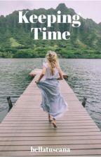 Keeping Time by bellatuscana