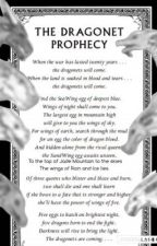 Wings of Fire The Dragonet Prophecy RP by Dragonlover0234