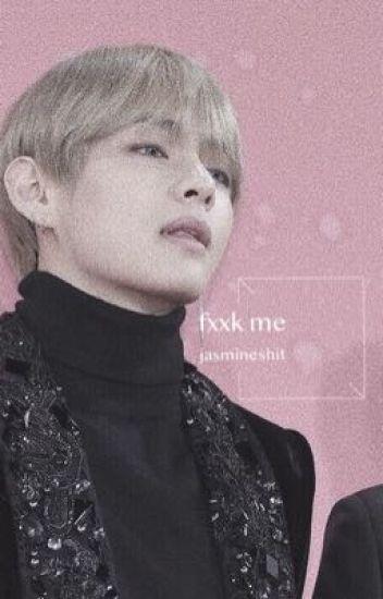 fxxk me ⚣ j.jk+k.th