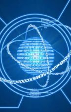 Kuantum Ve Karmaşaları -1 Einstein'a Kafa Tutmak by NothingFunny