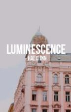 Luminescence | Face Claims by haechnn