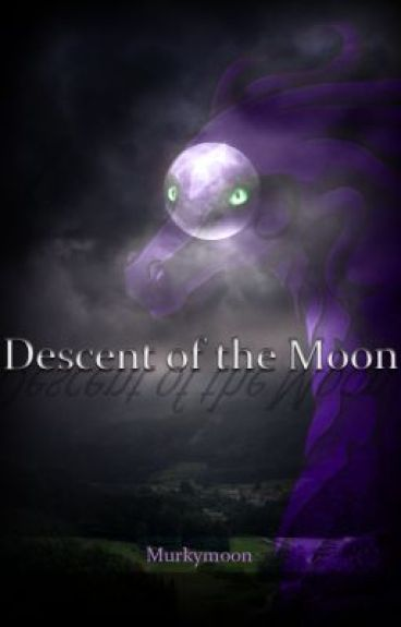 Descent of the Moon