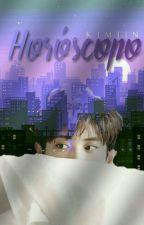 Horóscopo Bts-Exo-Monsta X by KawwaiKookie