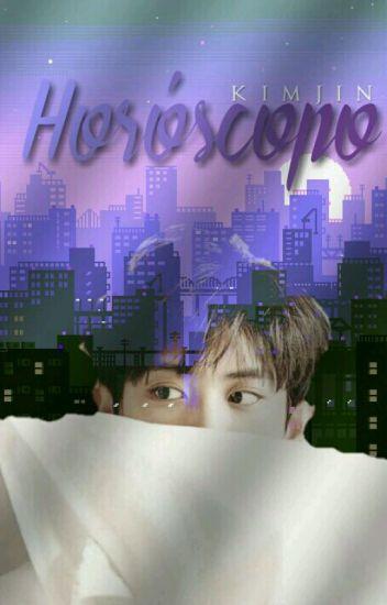 Horóscopo Bts-Exo-Monsta X