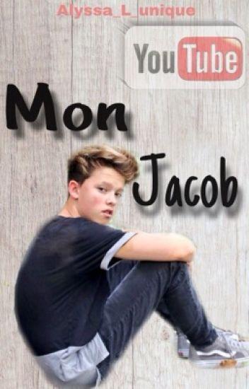 Mon Jacob [terminé]