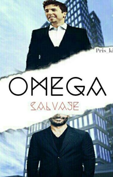 Omega Salvaje - Wigetta