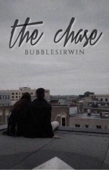 The Chase ▹ Ashton Irwin | Italian Translation