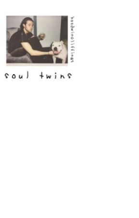 soul twins + hemmings by hoodwincliffings