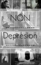 NON Depresion by KofukuEbisu3