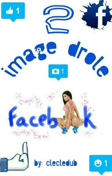 image drole fb 2