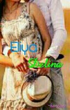 ELIYA DELINA  ✔ by -ha-eun