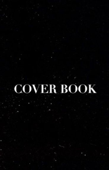WWE //Cover book/CLOSED//