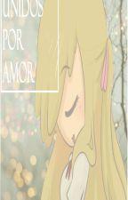 Unidos por amor//////FNAFHS by emikawaii78