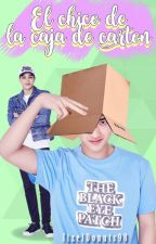 El chico de la caja de cartón [KaiSoo] by ItzelDonuts98