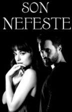 Son Nefeste (TAMAMLANDI) by beeyzz