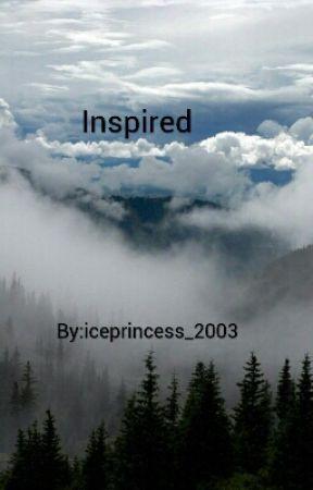 Faith by iceprincess_2003