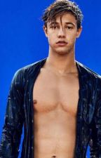 My Idol|Cameron Dallas HOT +18  by muffinsxlife