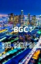 BGC: The come back (LA) by SocialTv