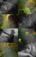 According to You (Harmione Fanfiction) by _Stories_lover_