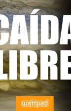 Caída Libre by jormaje