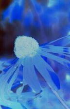 الزهرة الميته  by sonoko123