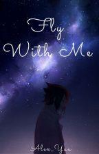 Mi vida con Sasuke (Sasuke Y Tu) by DanaehUchiha