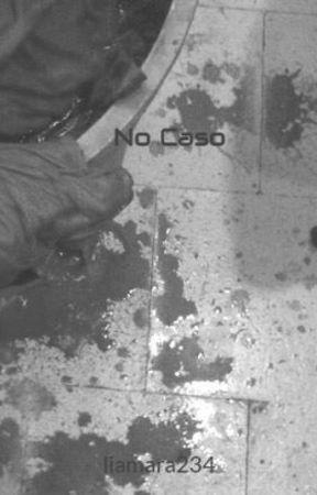 No Caso by liamara234